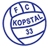 FC Kopstal (Reserves M)