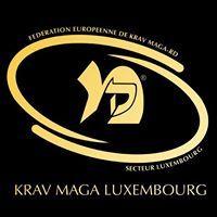 Krav Maga Luxembourg