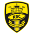 Kuopio RC 2 (Senior M)
