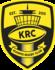 Kuopio RC 1 (Senior F)