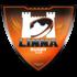 Linna RC 1 (Senior F)
