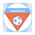 FC Lorentzweiler (U13 M)