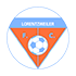 FC Lorentzweiler (U9 M)