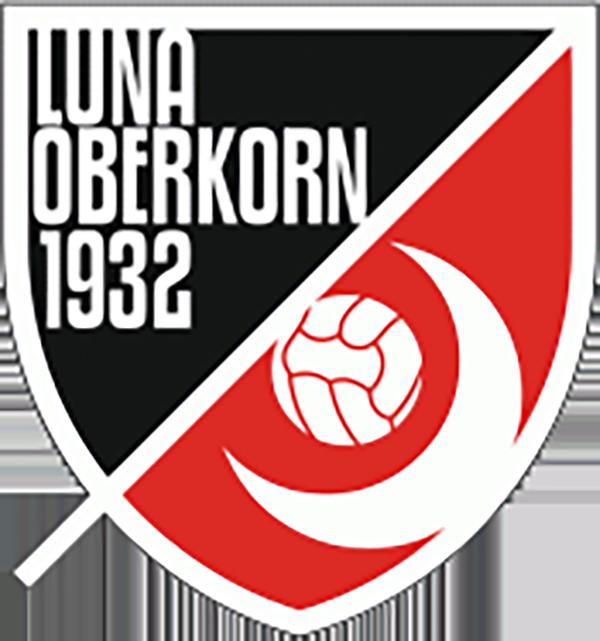 FC Luna Oberkorn  (Senior M)