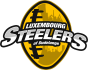 Luxembourg Steelers