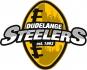 Dudelange Steelers Tackle