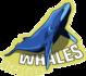 Mechelen Whales