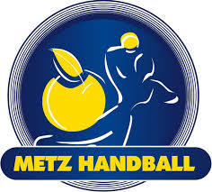 Metz Handball (Senior M)