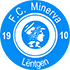 Entente CSG/Biwer/Berbourg  (Scolaires)<br/>vs.<br/>FC Minerva Lintgen