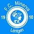 FC Minerva Lintgen  (U15 M)