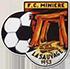 FC Minière Lasauvage<br/>vs.<br/>FC Una Strassen (III)