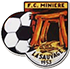 FC Minière Lasauvage (U13 M)