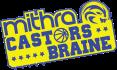 Mithra Castors Braine 1 (Senior F)