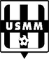 US Moutfort-Medingen (Senior M)