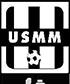 US Moutfort-Medingen (U17 M)