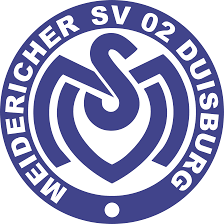 MSV Duisburg II - 2 (Senior) (M)
