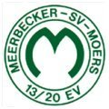 MSV Moers  (Senior) (M)