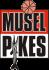Musel Pikes Dames A (Senior F)