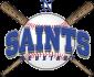 Neustadt Saints  (Senior) (M)