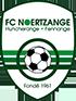 FC Noertzange H.F.  - Veteranen (Senior) (M)