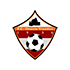 FC Orania Vianden  (Reserves) (M)