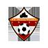 FC Orania Vianden Veteranen (Reserves F)