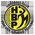HB Pétange 2 - 2 (Senior) (M)