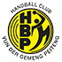 HB Pétange  (U14) (M)