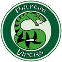 ISHC Bockumer Bulldogs Herren I 1 (Senior M)