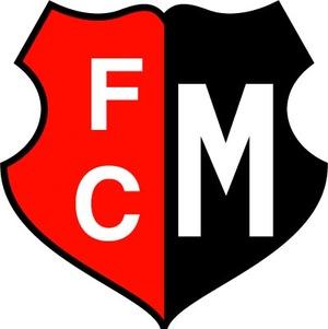 FC Mondercange 2 (U9 M)