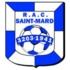 FC Mamer 1 (Senior M)
