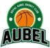 R. Aubel BC 1 (M)