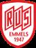 R.U.S. Emmels 1 (Senior M)