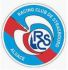 Racing Club de Strasburg Alsace 1 (U9 M)