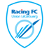 Racing FC Union Luxembourg 2 (U11 M)