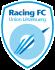 Racing FC Union Luxembourg 4 (U11 M)