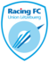 Racing FC Union Luxembourg 1 (U11 M)