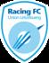 Racing FC Union Luxembourg 1 (U11 M)