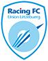 Racing U15