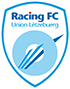 RACING-UNION (Senior M)