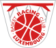 Musel Pikes (Hommes A)<br/>vs.<br/>Racing Luxembourg (Hommes A)