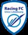 RACING U11 Filles 1 (U11 F)