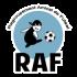 RAF Differdingen