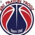 RBC Prayon Trooz 1 (Senior F)