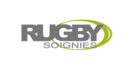 RC Soignies 1 (U14 M)