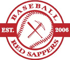 Red Sappers Dudelange 1 (Senior M)