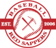 Red Sappers Dudelange 2 2 (Senior M/F)