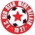 Red Star Belair-Merl 1 (U13 M/F)