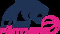 Panthers R1 2 (Senior F)