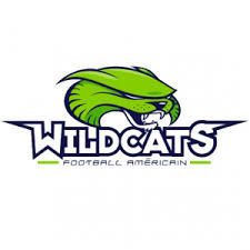 Reims WILDCATS